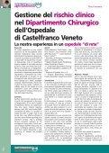 Collegio IPASVI - Page 4