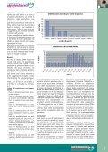 Collegio IPASVI - Page 5