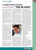 Collegio IPASVI - Page 7