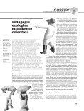Alfabetizzazione ecologica - Conflitti Dimenticati - Page 3