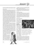 Alfabetizzazione ecologica - Conflitti Dimenticati - Page 4