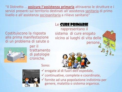fragilita - Associazione Geriatri Extraospedalieri