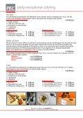 Pompgebouw de Esch Catering & Events - Page 3