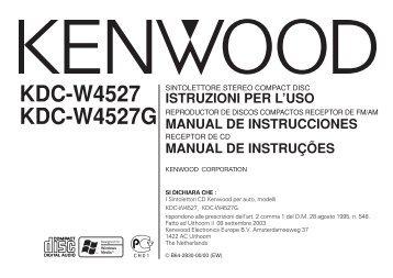 kdc w4527 kdc w4527g kenwood?quality=85 kdc 2022 kdc 2022v kdc 202mr kdc 222 kdc kenwood kenwood kdc 122 wiring diagram at creativeand.co