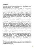 Penisola araba: qui la primavera può ancora attendere - Page 3