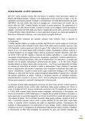 Penisola araba: qui la primavera può ancora attendere - Page 5