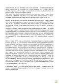 Penisola araba: qui la primavera può ancora attendere - Page 6