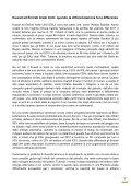 Penisola araba: qui la primavera può ancora attendere - Page 7