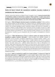 AR Gabriela Fernanda De Roia Ita (pdf, it, 72 KB, 8/26/09)