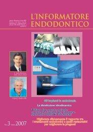 Volume 10-3/2007 - endocastellucci