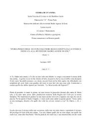il libro - Ambrogio Villa