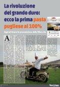 """""""Daunia chiama Molise"""", il referendum può attendere - Page 2"""