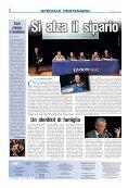 01 prima.indd - L'Azione - Page 2