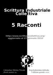 sito di incontri social Open Source
