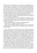 ANTONIO MUOZ MOLINA - Page 5