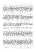 ANTONIO MUOZ MOLINA - Page 6