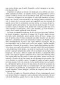 ANTONIO MUOZ MOLINA - Page 7