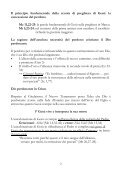 2011-2012 /1 - Parrocchia di santa Francesca Romana - Ferrara - Page 3