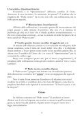 2011-2012 /1 - Parrocchia di santa Francesca Romana - Ferrara - Page 5