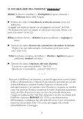 2011-2012 /1 - Parrocchia di santa Francesca Romana - Ferrara - Page 7