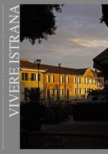 Edizione Dicembre 2007
