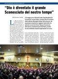 Giugno - Page 6