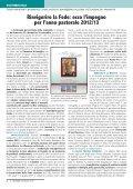 SI RICOMInCIA - oratorio - Page 2