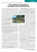 SI RICOMInCIA - oratorio - Page 3
