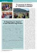 SI RICOMInCIA - oratorio - Page 4