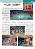 SI RICOMInCIA - oratorio - Page 5