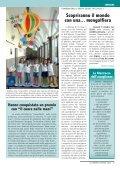 SI RICOMInCIA - oratorio - Page 7