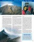 Trek | Tanzania - Ascesa al monte Meru - Viaggi Avventure nel mondo - Page 2