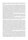 copertina riso inglese - Cineforum del Circolo - Page 5