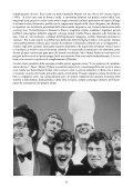 copertina riso inglese - Cineforum del Circolo - Page 6