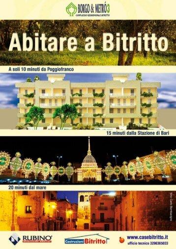 scarica brochure - impresa costruzioni complessi edilizi ...