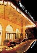 025/06_DE LA PAIX Cover - Hotel De La Paix - Page 4
