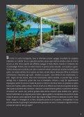 Qui - Bagni Vittoria - Page 5