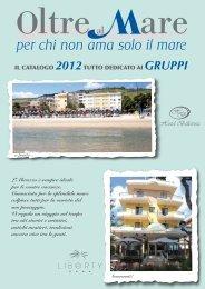 programma 2012 - Hotel Bellavista