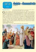 Novembre - Page 2