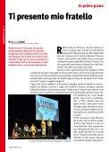 Le Pagine di Argentovivo - N. 2 - Luglio-Agosto 2011 - Page 2