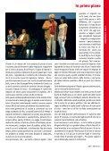 Le Pagine di Argentovivo - N. 2 - Luglio-Agosto 2011 - Page 3
