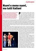 Le Pagine di Argentovivo - N. 2 - Luglio-Agosto 2011 - Page 4