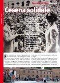 Le Pagine di Argentovivo - N. 2 - Luglio-Agosto 2011 - Page 6