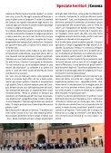Le Pagine di Argentovivo - N. 2 - Luglio-Agosto 2011 - Page 7
