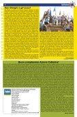 Numero Cinque - Duomo Polistena - Page 3
