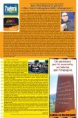Numero Cinque - Duomo Polistena - Page 4