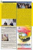 Numero Cinque - Duomo Polistena - Page 5