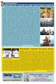 Numero Cinque - Duomo Polistena - Page 6