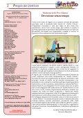 ORGANO UFFICIALE DEL COMUNE DI ANTILLO - Page 3
