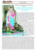 ORGANO UFFICIALE DEL COMUNE DI ANTILLO - Page 4